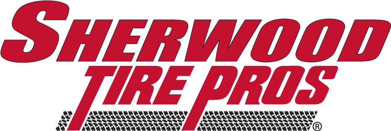 Welcome to Sherwood Tire Pros in Sherwood, AR!
