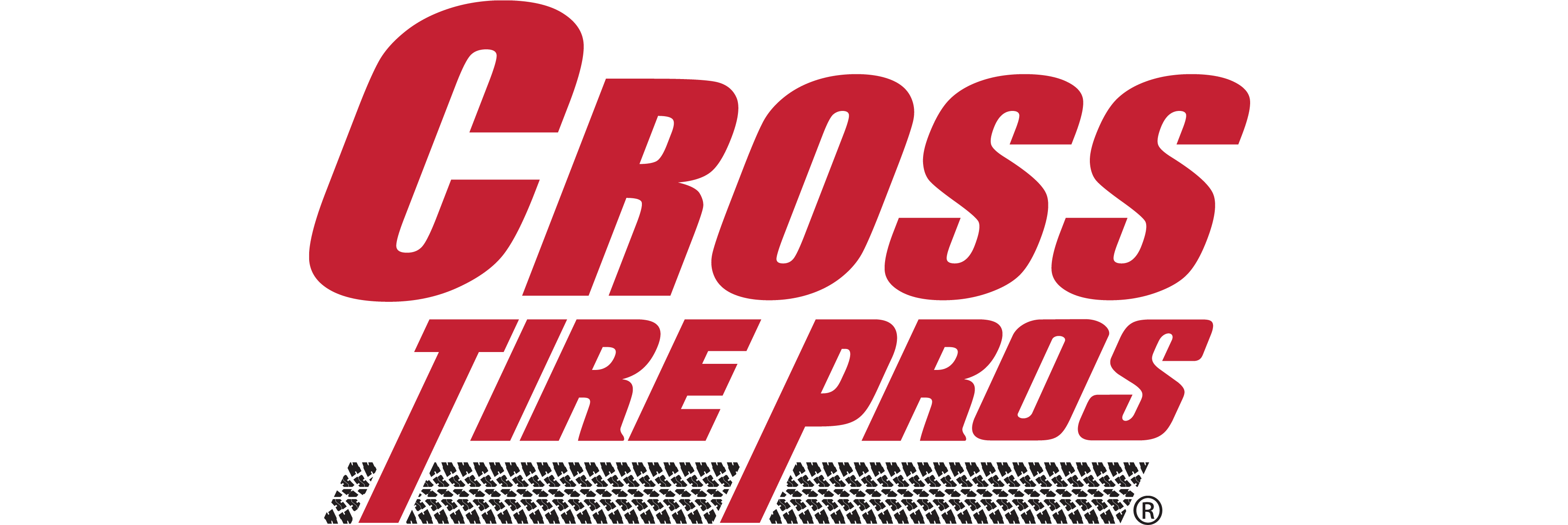 Welcome to Cross Tire Pros in Little Rock, AR!